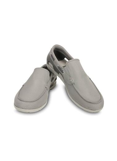 Crocs Ayakkabı Füme